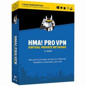 HMA-Pro-VPN-crack