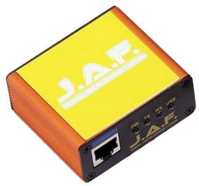 Jaf Box Crack