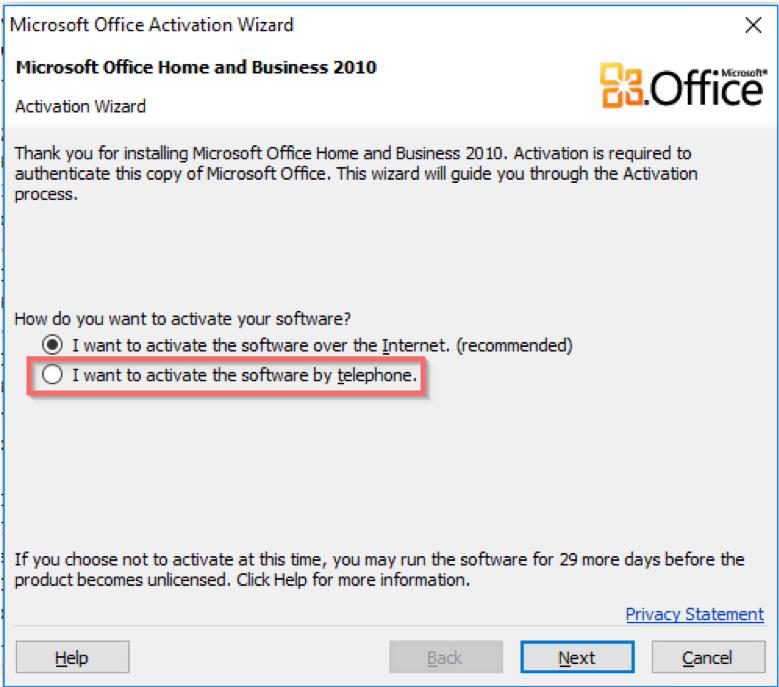 Microsoft Office Crack Serial key