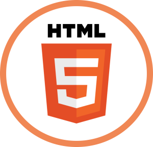 ThunderSoft Flash to HTML5 Converter Crack
