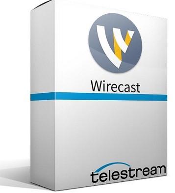 Wirecast Pro 14.2.1 Crack2
